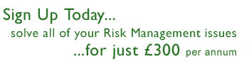Circle Risk Management